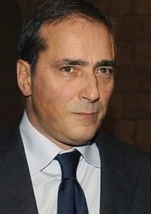 Enzo d'Errico