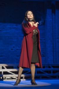 Angela De Matteo