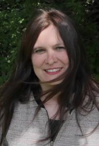 Nathalie Béasse