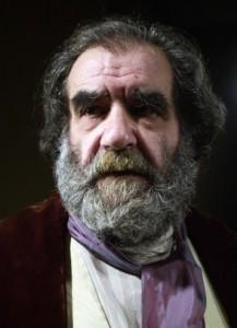 Franco Scaldati