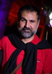 Mimmo Borrelli