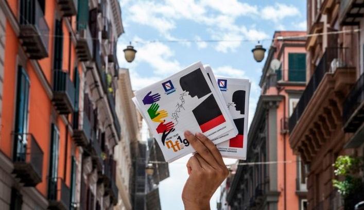È durata 37 giorni, la dodicesima edizione del Napoli Teatro Festival Italia. E ha proposto nientemeno che 110 spettacoli