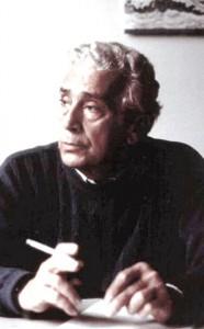 Vittorio Russo
