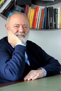 Matteo Cosenza